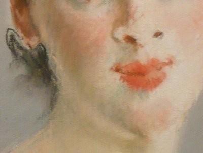 Manet jeune femme nue  détail.jpg
