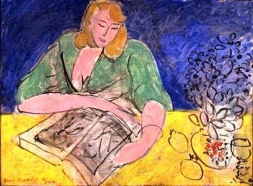 Matisse 1944.jpg