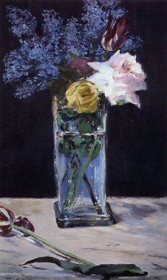 manet_roses_tulips_lilacs.jpg