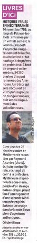 La gazette 9 janvier 2014-1.JPG