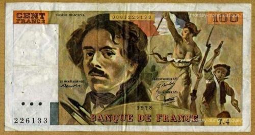 cent francs.jpg