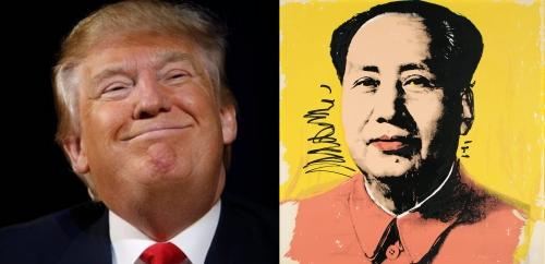 Trump_Mao.jpg