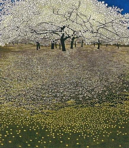 The Tree of Life by Gustav Klimt, 1909.jpg