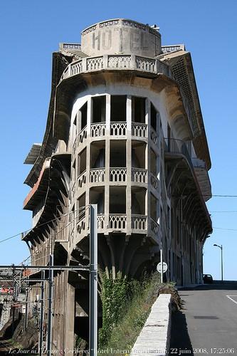 Hôtel de Cerbère.jpg