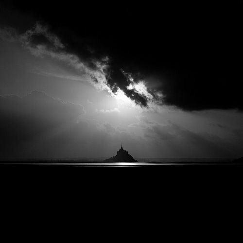 Nicolas  Evariste.jpg