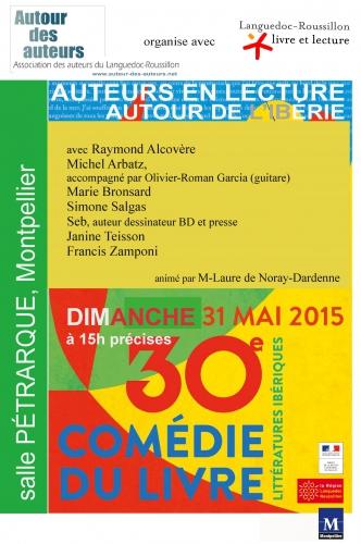 ADA_AuteursenLecture_comedie2015.jpg