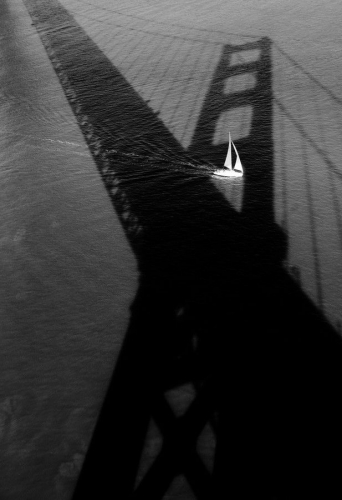 Patrick Dell Shadow Sailing .jpg