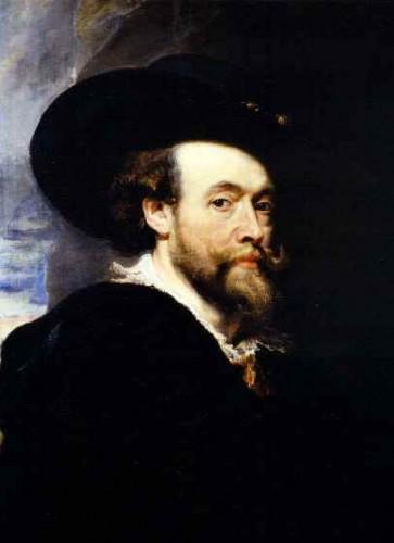 Rubens_self_portrait.jpg