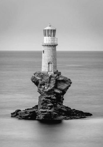 The tourlitis lighthouse.jpg