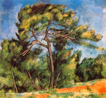 cezanne_le_grand_pin_l.jpg