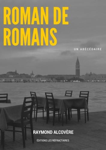 Roman de romans