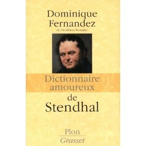 dictionnaire amoureux sten.jpg