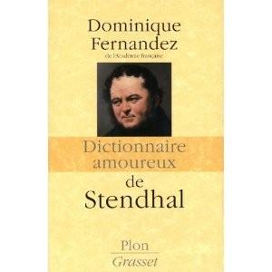 dictionnaire amoureux sten.jpg