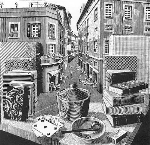 escher_street_on_a_table.jpg