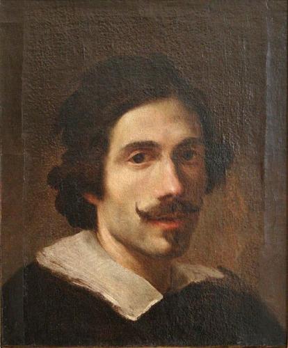 497px-Bernin-autoportrait.JPG