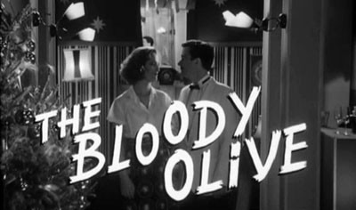 bloodyolive.jpg
