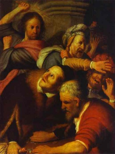 jpg_Rembrandt__Christ_Drives_Money-Changers_from_the_Temple__1626__Oil_on_panel__The_Pushkin_Museum_of_Fine_Art_Moscow_Russia.jpg