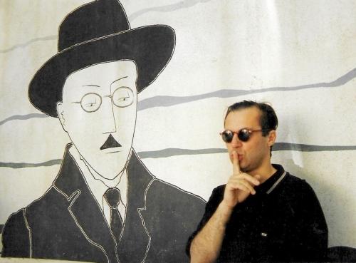 Lisbonne 1993.jpg