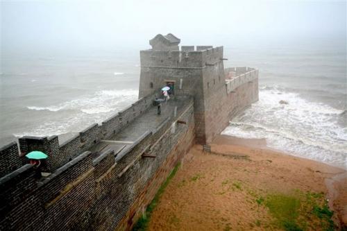 où la Muraille de Chine prend fin.jpg