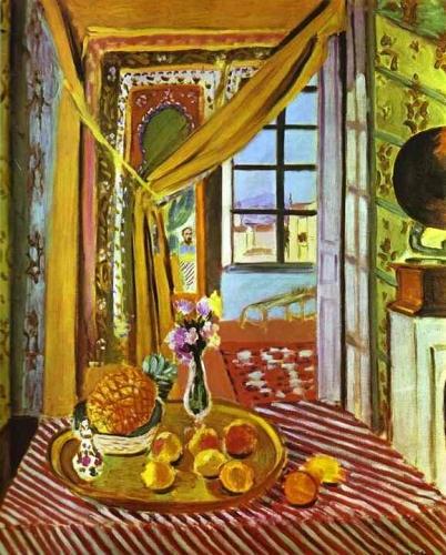Matisse intérieur avec phonographe 1924.jpg