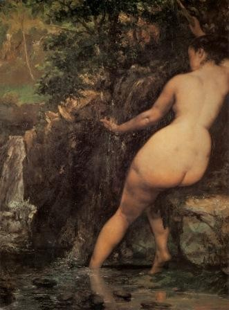 1868_Gustave_Courbet_-_The_Source_(Detail).jpg