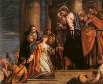 christ-and-the-woman-with-the-issue-of-blood-paolo-veronese.jpg