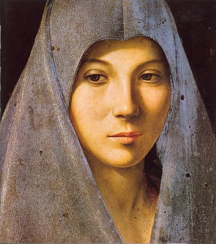 antonello_da_messina_ann_600_.jpg