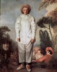 Jean-Antoine_Watteau_-_Pierrot,_dit_autrefois_Gilles.jpg