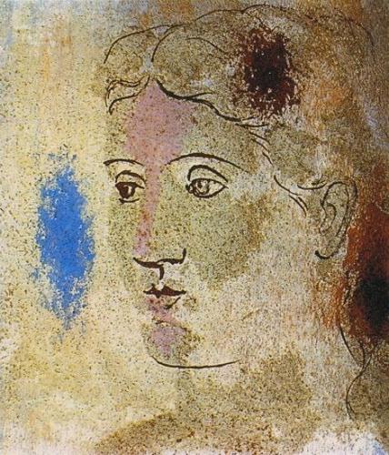 Roman de romans, Grèce