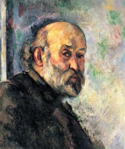 Paul Cézanne, 1895.jpg