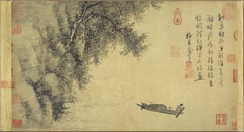 Wu_Zhen._Fisherman._ca.1350._Metropolitan_Museum_N-Y.jpg