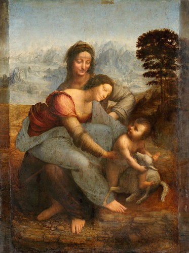 jpg_La_Vierge__l_Enfant_Je_sus_et_sainte_Anne__by_Leonardo_da_Vinci.jpg