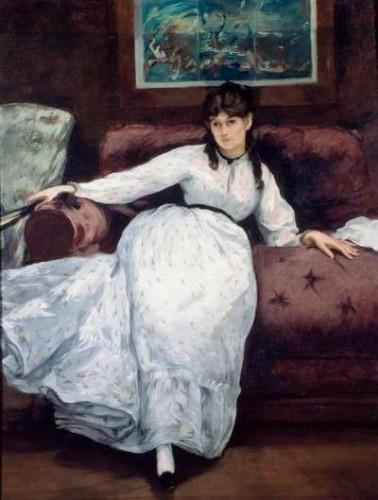paintings-by-edouard-manet-2.jpg