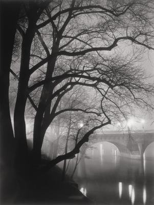 Brassai-Le-Pont-Neuf--1932-207892.jpg
