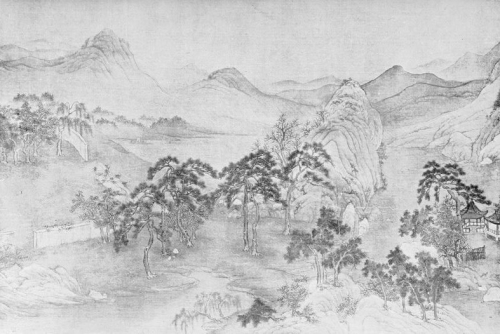 paysage-tchao-mong-fou-extrait-de-laurence-binyon-1869-1943-painting-in-the-far-east.jpg