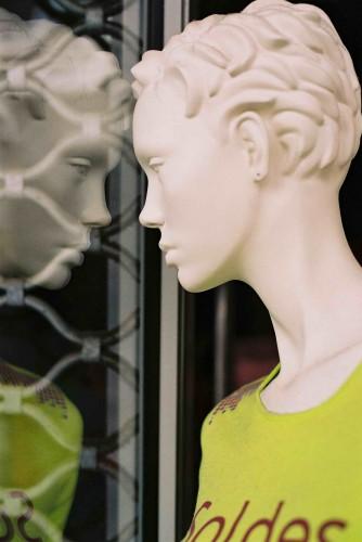Mannequins (4).jpg