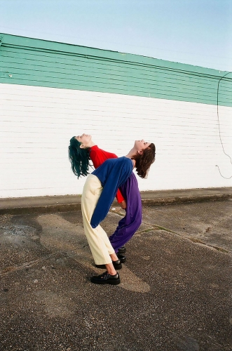 Arielle Bobb-Willis.jpg