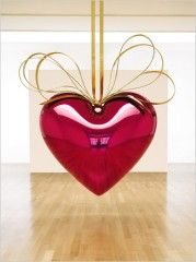 jeff-koons-hanging-heart.jpg