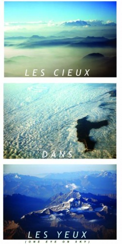 GILDAS - LES CIEUX DANS LES YEUX[1]1 copie.jpg