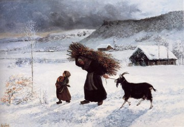 Gustave_Courbet_(1819-1877)_-_Poor_Woman_of_the_Village.jpg