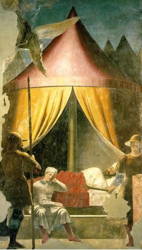 1455_piero_della_francesca_dream.jpg