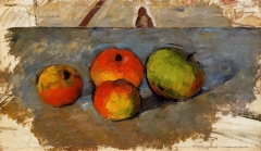 Paul-Cezanne-Four-Apples.JPG