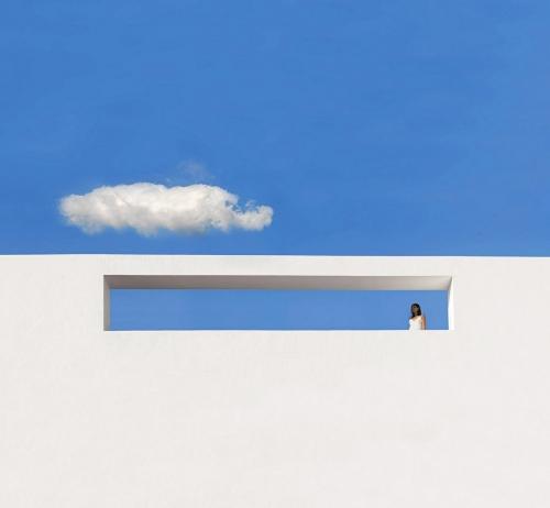 Domus Aurea by GLR Arquitectos and Alberto Campo Baeza.jpg