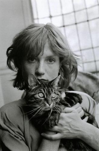 Isabelle Huppert par Edouard Boubat.jpg