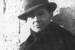 Jean Moulin2.jpg