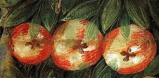 san_rocco_tintoret_trois_pommes.jpg