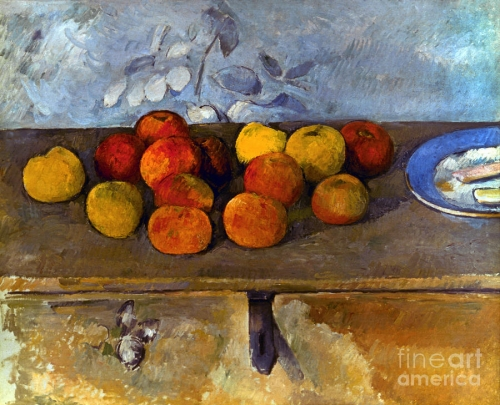 cezanne-apples--biscuits-granger.jpg