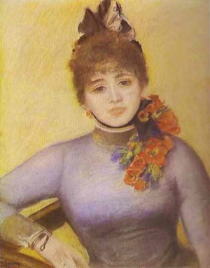 renoir.jpg
