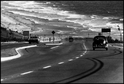 The California Trip,  San Diego Coastline,  1968.jpg