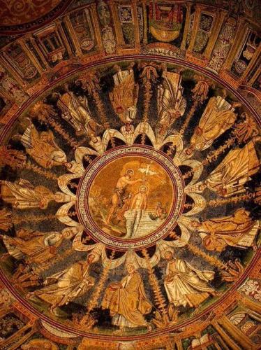 Moasaïque de Ravenne.jpg